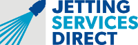 JSD Drainage - Drain cleaning in Tunbridge Wells, Southborough and Pembury