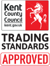 Kent trading standards approved drainage company in Tunbridge Wells and Southborough